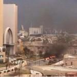 LIBIA. Negoziato sempre più fragile