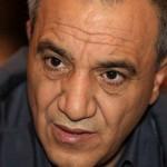 Un Carneade dopo Abu Mazen
