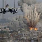 Hamas-Israele, dialogo segreto tra missili e raid