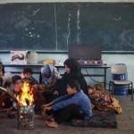 I troppi assedi di Gaza