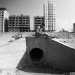 CINEMA. Sulla spiaggia di Gaza, vite quotidiane oltre il conflitto