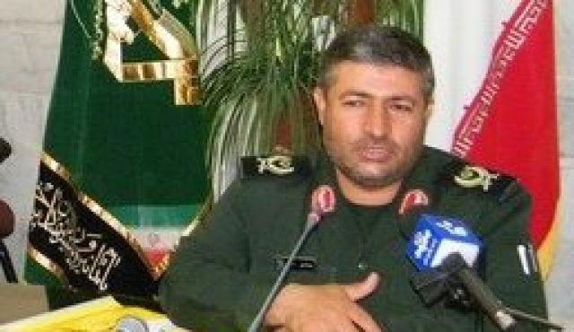Mohammed Ali Allahdadi