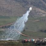 Israele non attacca il Libano, per ora