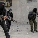 LIBANO. L'Isis estende il califfato al paese dei Cedri