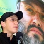 LIBANO. Alta tensione tra Israele e Hezbollah dopo il raid in Siria