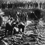 """TURCHIA. Sondaggio: """"Quello degli armeni non fu genocidio"""""""