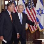 IRAN. La strategia di Netanyahu passa per il Congresso Usa