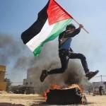 La rivolta dei giovani palestinesi – terza parte. Quale ruolo per i partiti politici?
