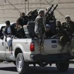 YEMEN. La guerra senza vincitori