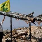 """Israele: """"Le armi di Hezbollah costituiscono una seria minaccia"""""""