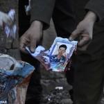 YEMEN. Autobomba uccide 30 neo-poliziotti. Gli Houthi rigettano la divisione federale del paese