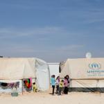 Amnesty: 2014 catastrofico, l'Onu non ha tutelato le vittime delle guerre