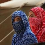 ALGERIA. L'indistruttibile lotta tra berberi e arabi beduini