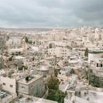 CISGIORDANIA: palestinese ucciso da soldati israeliani a Deheisheh