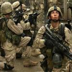 L'Occupazione Usa dell'Iraq non è mai finita