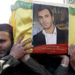 Nasrallah esorta libanesi a combattere Isis in Siria. Avversari lo contestano