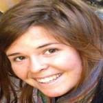 In dubbio la morte di Kayla Jean Mueller