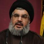 "HEZBOLLAH. Nasrallah: ""Wahabismo saudita disastroso come Israele"""