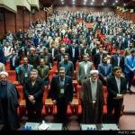 IRAN. Sotto Rouhani, tornano in scena i riformisti