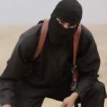 ISIS. Propaganda tra foreign fighter e distruzione della civiltà irachena