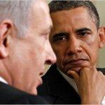 ISRAELE. Netanyahu incontra un Obama arreso