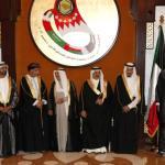 La mano di Riyadh nella crisi yemenita