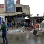 IRAQ. L'Isis e le tribù sunnite da armare