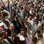 YEMEN. Le opposizioni agli Houthi si accordano sotto l'ombrello Onu