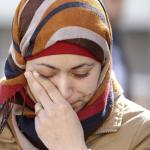 La Giordania sul filo del rasoio