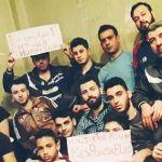 I migranti-prigionieri di Karmooz: da 112 giorni detenuti in Egitto