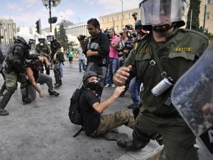 Foto dal sito di Reporter senza Frontiere