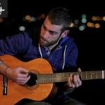 MUSICA. Il reggae italiano racconta i volti di Gerusalemme