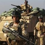 L'Esercito siriano avanza nel sud. Israele, per ora, osserva