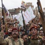 ANALISI. Attaccare in Yemen per ammonire l'Iran
