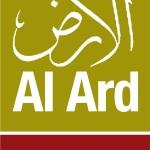 La XII edizione del Al-Ard Doc Film Festival