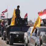 IRAQ. La battaglia per Tikrit punto di non ritorno delle divisioni settarie?