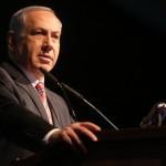 """Netanyahu: """"Processo di pace è diktat contro la sicurezza di Israele"""""""