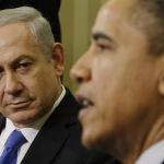 """Obama minaccia Netanyahu: """"Basta copertura all'Onu"""""""