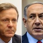 "ISRAELE. Bibi-Herzog, è scontro sul ""vero sionismo"""