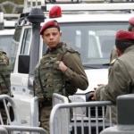 TUNISIA, il principale esportatore di jihadisti