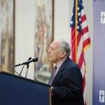 "NUCLEARE IRAN. Uzi Eilam: ""Netanyahu genera panico a scopo politico"""