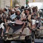 YEMEN. Houthi verso Aden, presidente in fuga