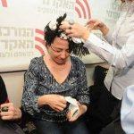 """Palestinesi: """"Denunceremo Israele alla Corte penale il 1 aprile"""""""