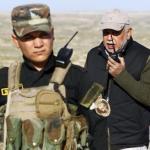 Obama sulla graticola: Tikrit (e l'Iraq) si liberano senza gli Usa. Basta l'Iran