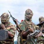 NIGERIA. L'Africa in guerra contro Boko Haram