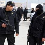 Attacco a Tunisi. Strage di turisti: oltre 20 morti