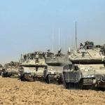 Gideon Levy: Israele corre verso la prossima guerra a Gaza