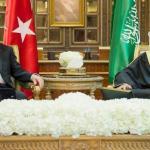 Gaza, Hamas ed Egitto nella strategia saudita