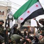 SIRIA. Altra pioggia di milioni Usa sui ribelli pentiti anti-Assad