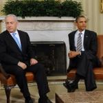 Le spie di Netanyahu contro Obama